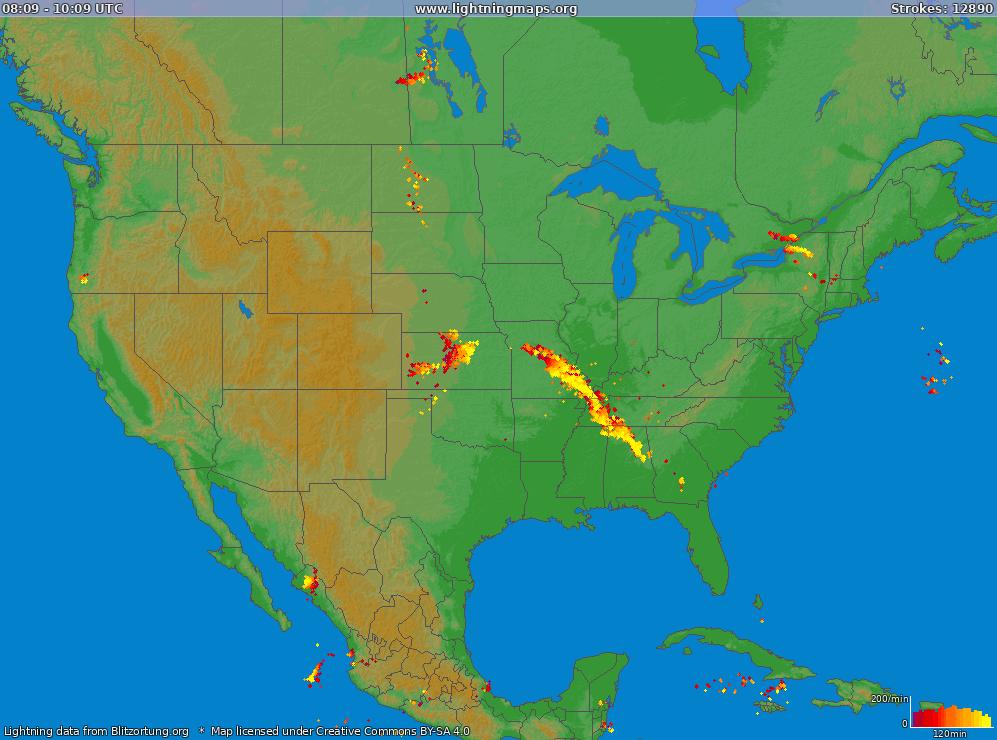 america maps united states usa big