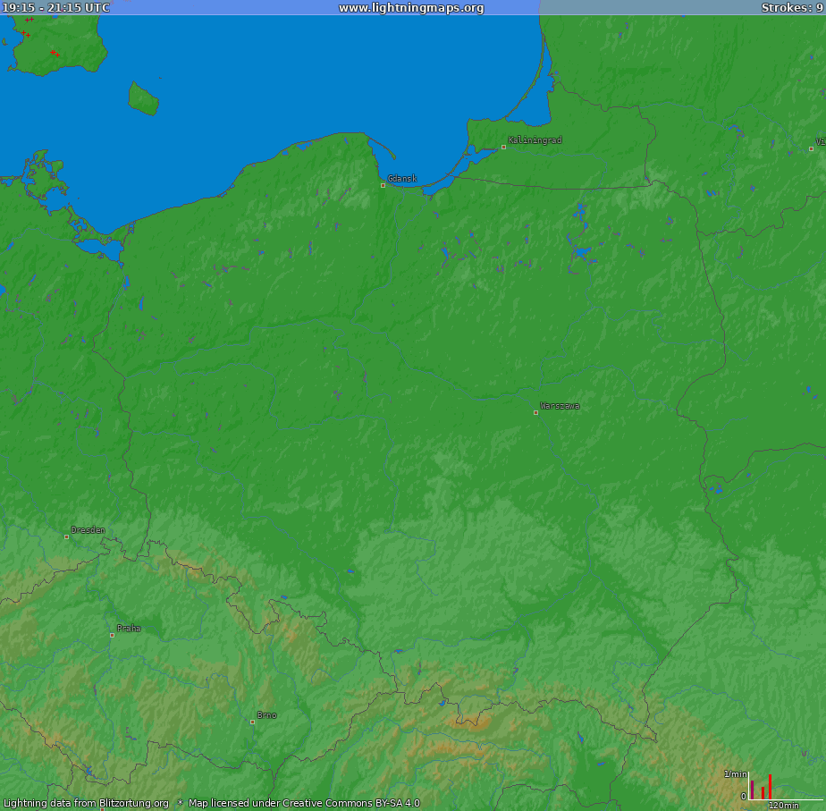 http://images.lightningmaps.org/blitzortung/europe/index.php?map=poland_big&period=24
